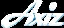株式会社Axiz(アクシズ)